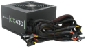Corsair 430W ATX Power Supply