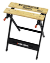 Black & Decker Workmate Portable Work Bench