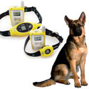 Hear Now Talk & Train Collar for Large Pets