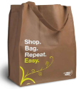 Staples printable coupon: 15% off anything that can fit in a free eco bag