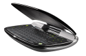 Logitech diNovo Mini Clamshell Wireless Keyboard