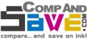 CompAndSave coupon: !!$5 off!! $10 or more or 20% off sitewide, no minimum