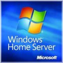 Microsoft Windows Home Server 2011 w/ $10 gift card