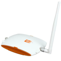 Wi-Ex zBoost Dual Band Cellphone Signal Booster