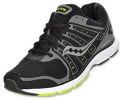 Saucony Men's Grid Flex Running Shoes