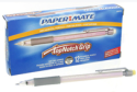 Paper Mate Mechanical Pencil 12-Packs