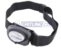 5-LED Adjustable Head Lamp