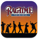 !!iPhone App Freebies!!: Ragtime, Annotator, Daily Crossword