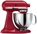 KitchenAid Artisan Series 5-Quart Mixers