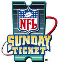2012 DirecTV NFL Sunday Ticket w/ packages for new customers