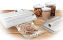 FoodSaver Mini Chef Kit for $50