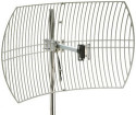 Premiertek 24dBi High-Gain WiFi Antenna for $42 + free shipping