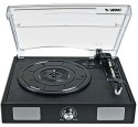 Vibe Sound USB Turntable