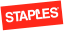Staples printable coupons: $50 off Acer laptops, 50% off Crayola