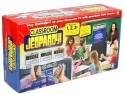 Classroom Jeopardy! Game