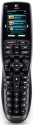 Refurbished Logitech Harmony 900 Universal Remote for $150 + free shipping