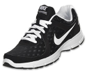 Nike Men's Air Relentless Running Shoes