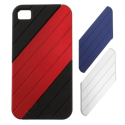 Ventev VersaDUO Interchangeable Shell for iPhone 4 / 4S