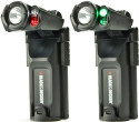 Black & Decker LED Pocket Flex Flashlight 2-Pack