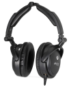 Refurbished Able Planet Foldable Noise-Canceling Headphones for $28 + $3 s&h