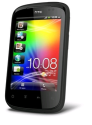 Unlocked HTC Explorer Android Smartphone