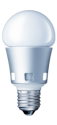 Pharox 300ND LED Retrofit Light Bulb