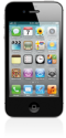 Apple iPhone 4S 16GB Phone for Sprint