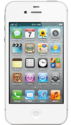 Apple iPhone 4 8GB for Verizon, AT&T, or Sprint for $50 + pickup at Best Buy