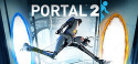 Portal 2 for PC and Mac downloads