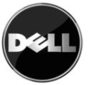 Dell Financial Services coupons: 50% off refurb laptops, more + free shipping