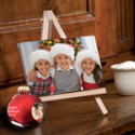 Walmart: Select photo gifts