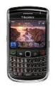 Unlocked BlackBerry Bold 9650 Smartphone