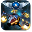 !!iPhone App Freebies!!: AstroWings Returns, Freefall Time, USB Sharp