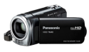 Panasonic HDC-TM41H 16GB SHDC 1080i Camcorder for $179 + free shipping