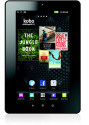 "Kobo Vox 7"" 8GB WiFi eBook Reader for $58 + free shipping"