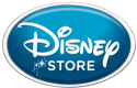 Disney Store Twice Upon a Year Sale: Up to 76% off + extra 25% off