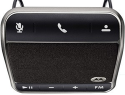 Motorola Roadster Wireless Bluetooth Speakerphone