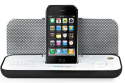 Memorex PurePlay Portable Speaker for iPod and iPhone