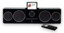Refurb Logitech Pure-Fi Anywhere 2 Speakers for iPod