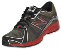 New Balance Men's 490 Running Shoes