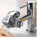 Infrared Automatic Water Faucet Adapter