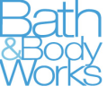 Bath & Body Works: $10 off $30 w/ $50 or free item w/ $10