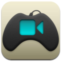 iPhone / iPad App Price Drops: Grand Prix Story, Game your Video