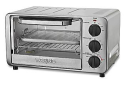 Waring Pro 4-Slice Toaster Oven for $20
