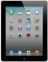 Used Apple iPad 2 16GB WiFi Tablet