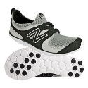 New Balance Men's MW10 Minimus Wellness 10 Running Shoes