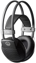 AKG K-44MKII Studio Headphones