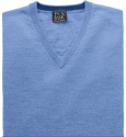 Jos. A. Bank Men's Merino Wool Sweaters