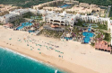 4-Night All-Inclusive Los Cabos Flight and Hotel Package for 2