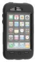 Refurbished OtterBox Defender Case for iPhone 3G / 3GS